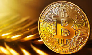 Winklevoss miliardari Bitcoin