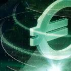 Euro digitale al via la sperimentazione