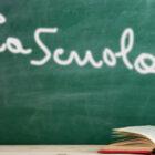 Scuola Trentino si parte il 7 gennaio