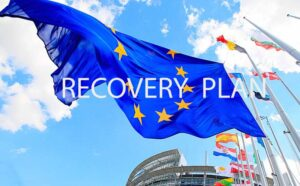 Regolamento Ue per il sostegno finanziario