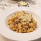 Icona gastronomica Delmonico's Restaurant