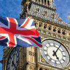 Vaccinazioni inglese corre a tutta velocità