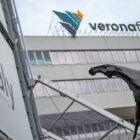 Veronafiere, Vinitaly progetto flessibile