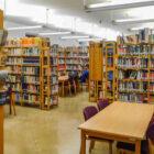 Biblioteca di Pergine consegna libri a casa