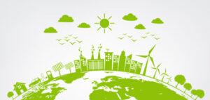 Analisi ener2crowd, costi energetici per le PMI