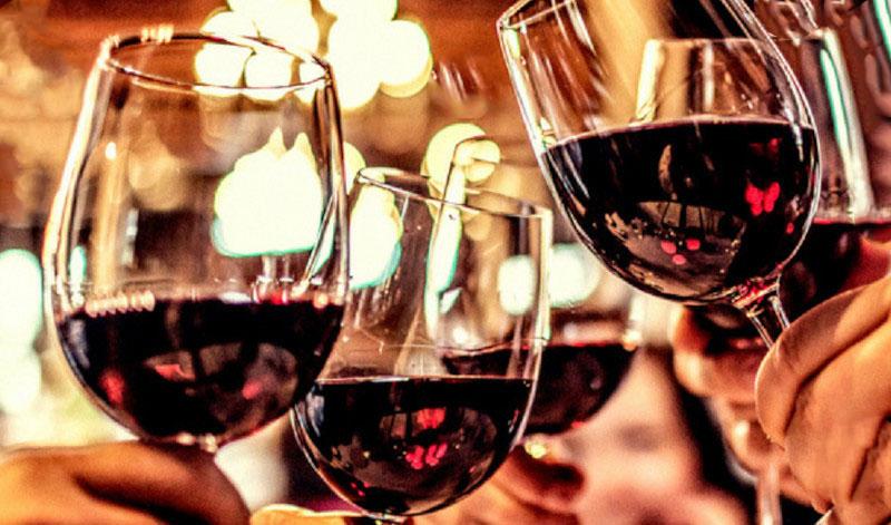 Wine, effetto Covid, comportamento dei consumatori