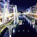 Milano Wine Week il mondo del Vino che cambia