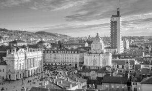 Torino Centro d'innovazione sociale