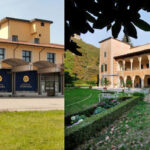 Nasce Cantine di Verona