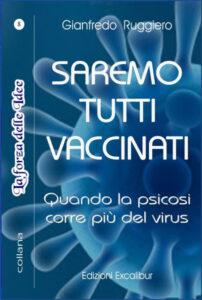 Saremo tutti vaccinati