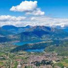 Trentino proposta riforma del turismo