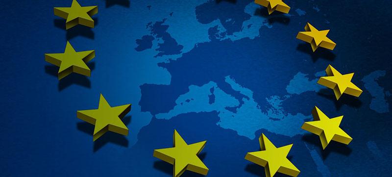 Europei, esprimersi sul futuro Ue