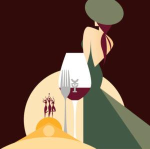 Merano Wine Festival Naturae et Purae