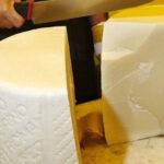 Rete dei Comuni del formaggio