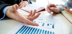 Ripresa pagamento rate mutui sospesi