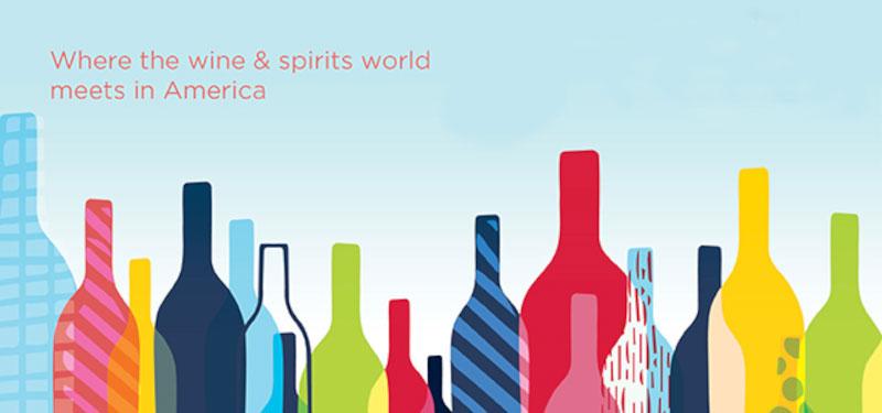 Vinexpo  America e Drinks America