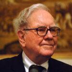 Nel Portafoglio di Warren Buffett
