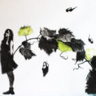 Cantina Cesari e l'arte contemporanea