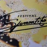 Festival Nazionale Spumantitalia