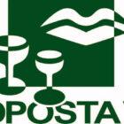 Wine Catalogo 2021 Proposta Vini