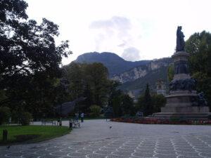 Gruppo Trento Città Sicura