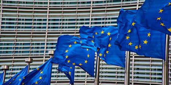 Lettera ai cittadini europei