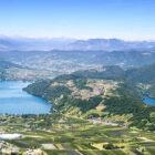 Stimolo politico per il territorio Trentino