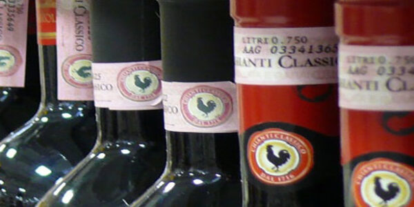 Chianti Classico Connection