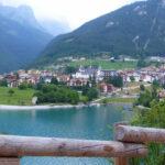 Molveno e Garda i laghi più belli