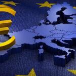 Multinazionali pubblicare i profitti ottenuti nell'Ue