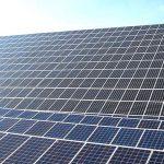 In Sicilia la prima comunità di energia