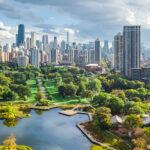 Transizione verso le Smart City