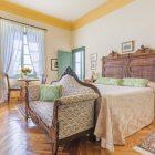 Hotel Villa Sostaga relax e hospitality