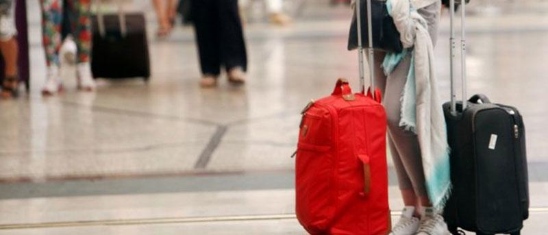 Assoviaggi chiede semplificazioni mobilità dei viaggiatori
