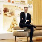 Ferrero premia i suoi dipendenti