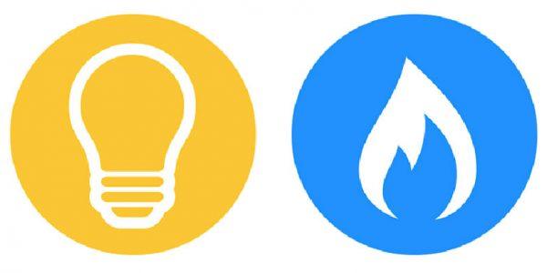 Rincari luce e gas e speculazione Co2