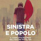 Sinistra e Popolo di Luca Ricolfi