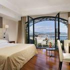 Stagione d'eccellenza per Ragosta Hotels Collection